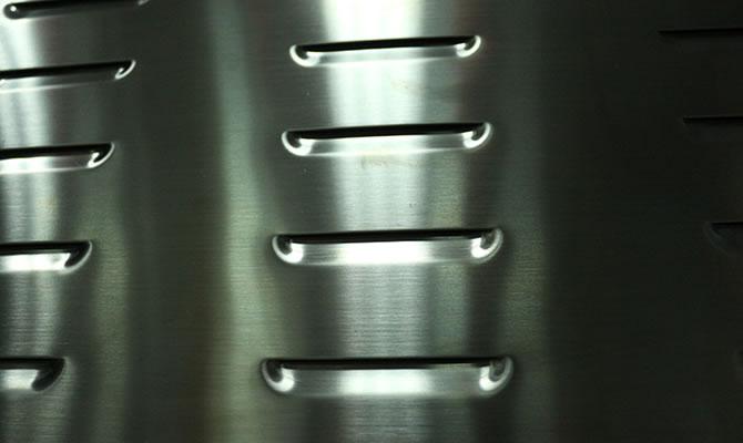 Water Ozonator Water Purifier Netech